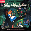 DBR-30 Alice In Wonderland