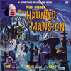339 Walt Disney Presents The Haunted Mansion
