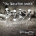FR-15463 The Skeleton Dance