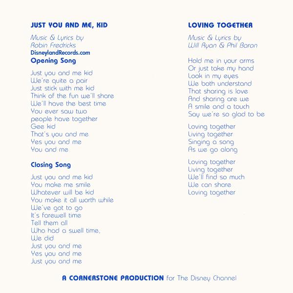 opening song lyrics